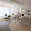 inter-er-doma-v-stile-minimalizm-ot-kompanii-rck-design-11