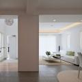 inter-er-doma-v-stile-minimalizm-ot-kompanii-rck-design-12