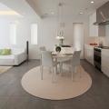 inter-er-doma-v-stile-minimalizm-ot-kompanii-rck-design-13