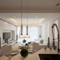 inter-er-doma-v-stile-minimalizm-ot-kompanii-rck-design-14