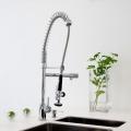 inter-er-doma-v-stile-minimalizm-ot-kompanii-rck-design-15