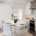 inter-er-doma-v-stile-minimalizm-ot-kompanii-rck-design-16