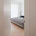 inter-er-doma-v-stile-minimalizm-ot-kompanii-rck-design-19