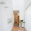 inter-er-doma-v-stile-minimalizm-ot-kompanii-rck-design-2