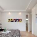 inter-er-doma-v-stile-minimalizm-ot-kompanii-rck-design-20