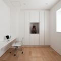 inter-er-doma-v-stile-minimalizm-ot-kompanii-rck-design-21
