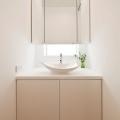 inter-er-doma-v-stile-minimalizm-ot-kompanii-rck-design-22
