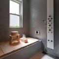 inter-er-doma-v-stile-minimalizm-ot-kompanii-rck-design-23