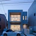 inter-er-doma-v-stile-minimalizm-ot-kompanii-rck-design-24