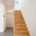 inter-er-doma-v-stile-minimalizm-ot-kompanii-rck-design-5