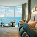 квартиры в Майами 4