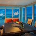 квартиры в Майами 5