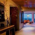 квартиры в Майами 6