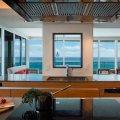 квартиры в Майами 8