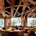 ресторана Ikibana в стиле фьюжн 4