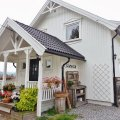 inter-er-v-belom-tsvete-doma-v-norvegii-1