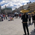 interesny-e-foto-ulits-madrida-12