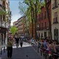 interesny-e-foto-ulits-madrida-16