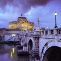 luchshie-fotografii-italii-10