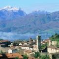 luchshie-fotografii-italii-11