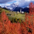 luchshie-fotografii-italii-12