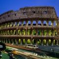 luchshie-fotografii-italii-13