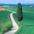 luchshie-fotografii-italii-15