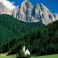 luchshie-fotografii-italii-17