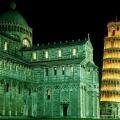 luchshie-fotografii-italii-18
