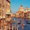 luchshie-fotografii-italii-19
