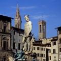 luchshie-fotografii-italii-24