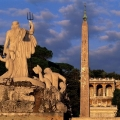 luchshie-fotografii-italii-27