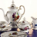 izdeliya-iz-farfora-izy-skannost-v-keramike-1