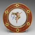 izdeliya-iz-farfora-izy-skannost-v-keramike-10