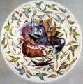 izdeliya-iz-farfora-izy-skannost-v-keramike-11
