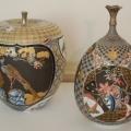 izdeliya-iz-farfora-izy-skannost-v-keramike-12