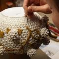 izdeliya-iz-farfora-izy-skannost-v-keramike-13