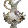 izdeliya-iz-farfora-izy-skannost-v-keramike-14