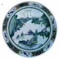 izdeliya-iz-farfora-izy-skannost-v-keramike-16