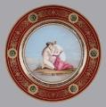 izdeliya-iz-farfora-izy-skannost-v-keramike-18