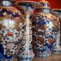 izdeliya-iz-farfora-izy-skannost-v-keramike-19