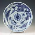 izdeliya-iz-farfora-izy-skannost-v-keramike-20