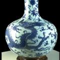 izdeliya-iz-farfora-izy-skannost-v-keramike-21