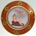 izdeliya-iz-farfora-izy-skannost-v-keramike-22