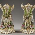 izdeliya-iz-farfora-izy-skannost-v-keramike-24