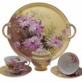 izdeliya-iz-farfora-izy-skannost-v-keramike-25