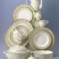 izdeliya-iz-farfora-izy-skannost-v-keramike-26