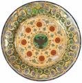 izdeliya-iz-farfora-izy-skannost-v-keramike-27