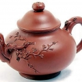 izyashhny-e-kitajskie-chajniki-i-ih-istoriya-1