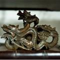izyashhny-e-kitajskie-chajniki-i-ih-istoriya-25